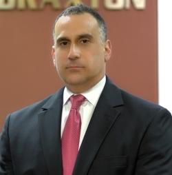 98cf59d721e9 Miami Criminal Attorney Profiles
